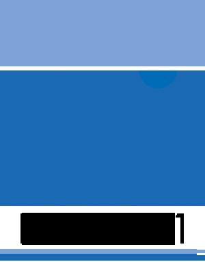 CSQ CERTIFICATE
